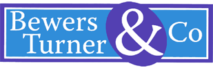 Bewers Turner & Co Ltd